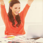 Most Affordable Online MBAs